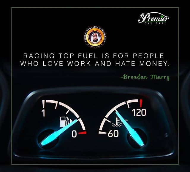 Car Quote Of The Week Carquote Carquoteoftheweek