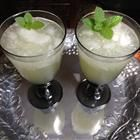 Alcohol-Free Mint Julep Recipe......for a Great Gatsby lesson plan