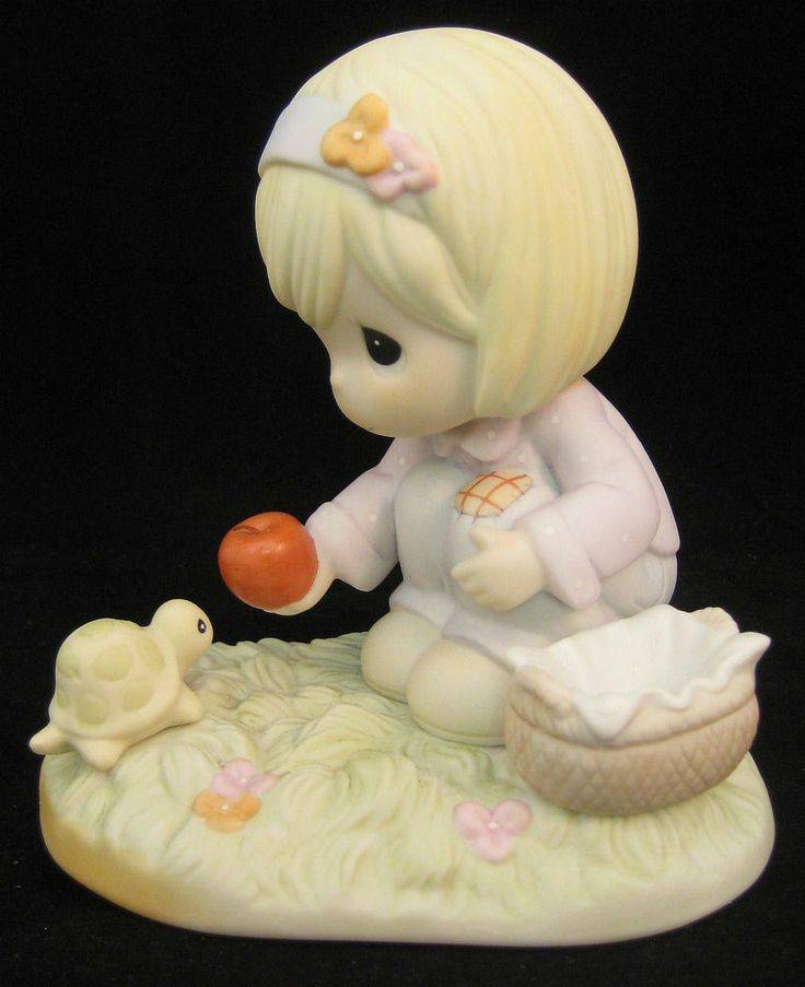 the last precious moments with my grandmother Find great deals on ebay for grandmother memories  memories of my grandmother by donna  new listing precious moments grandmother memory book & lidded heart.