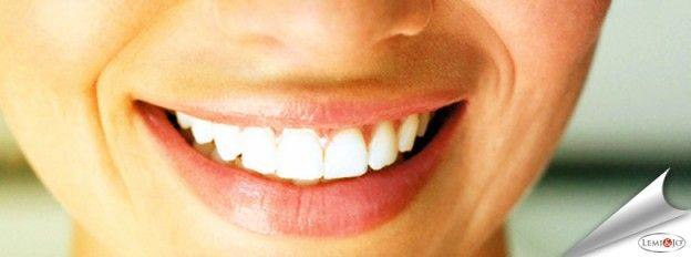 5 beneficios del té en la #salud bucal.  #sonrisa y #bienestar