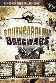 Tv Online Streaming Free Sctv. This is a 60 minute documentary into statistically the most violent state in the United States. This documentary offers never before seen footage and profiles of some of the biggest gangsters in South Carolina History.