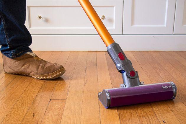 Image Result For Best Vacuum For Laminate Floors Vacuum For