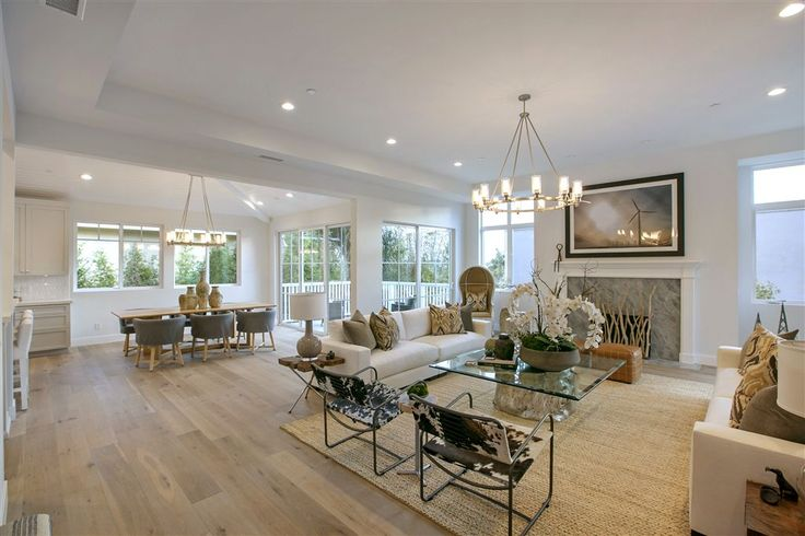 235 Rios Ave | SAN DIEGO | United States | Luxury Property Selection
