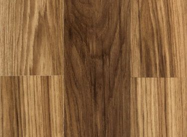 Dream Home Mm Pad Fairfield County Hickory Laminate