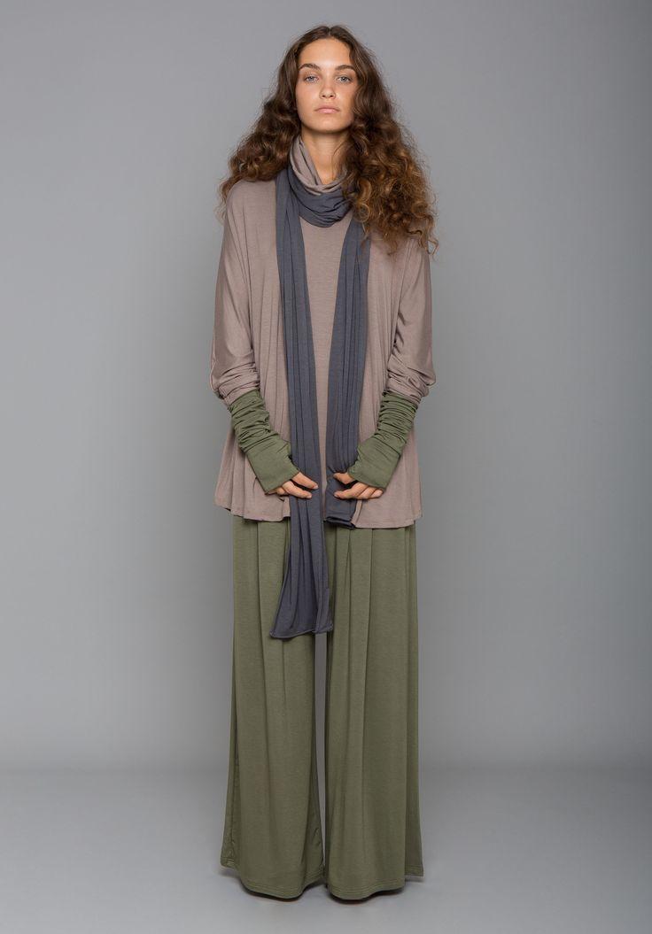 Fashion Fall Winter  2013-14