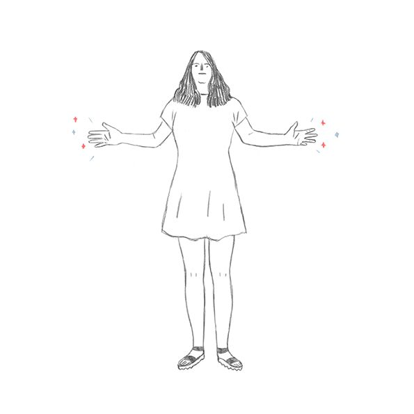 Koba illustration & design   Kobie Nieuwoudt