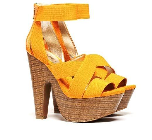 Polka Dots! | Me too shoes, Heels, Crazy shoes