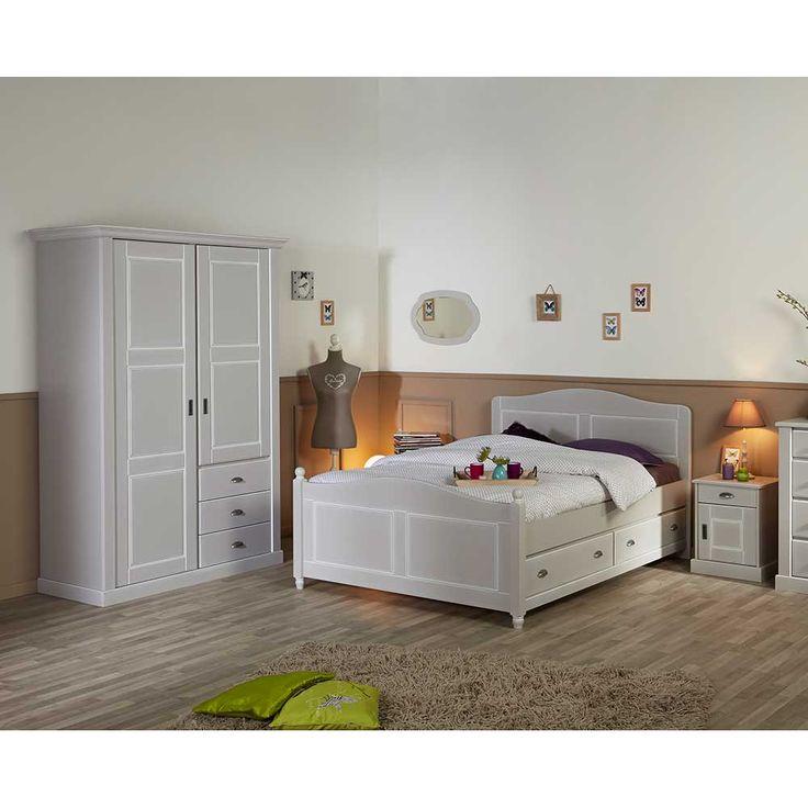 3421 best Komplett-Schlafzimmer images on Pinterest