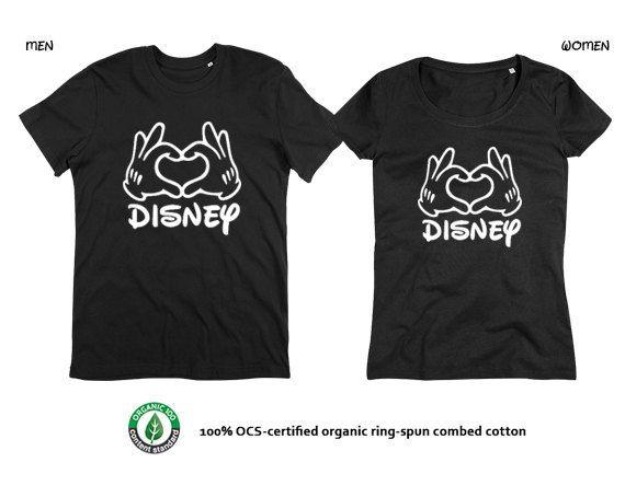 Familia camisetas disney camisetas Disney Disneyland camisa Disney Cruise camisetas Disney par las camisas camisetas Disney par que emparejan camiseta de pareja