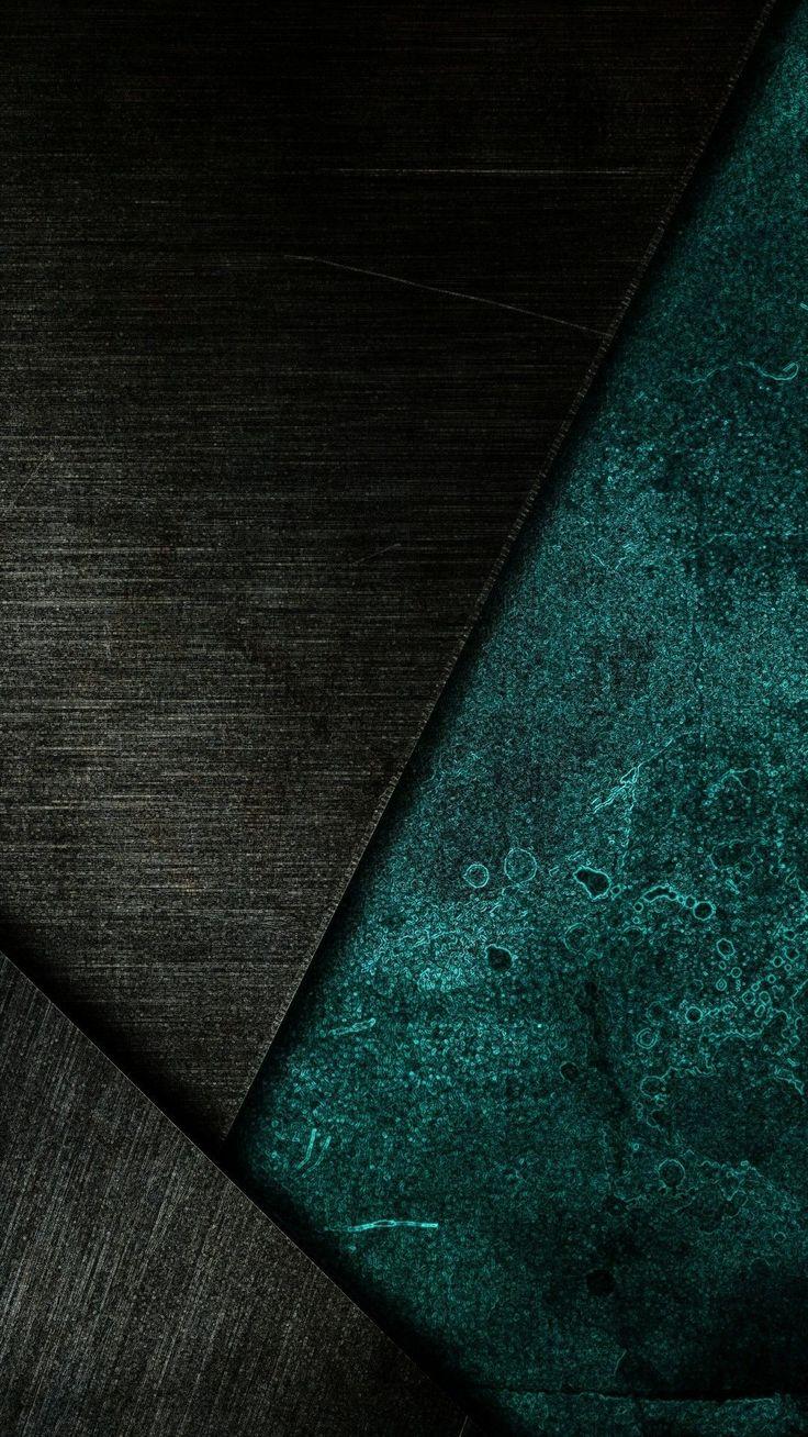 Jul 26, 2019 - 73+ Black Mobile Wallpapers on WallpaperPlay