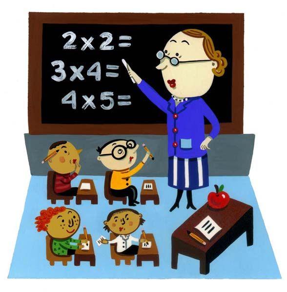 "¿Qué es la ""Flipped Classroom""?"