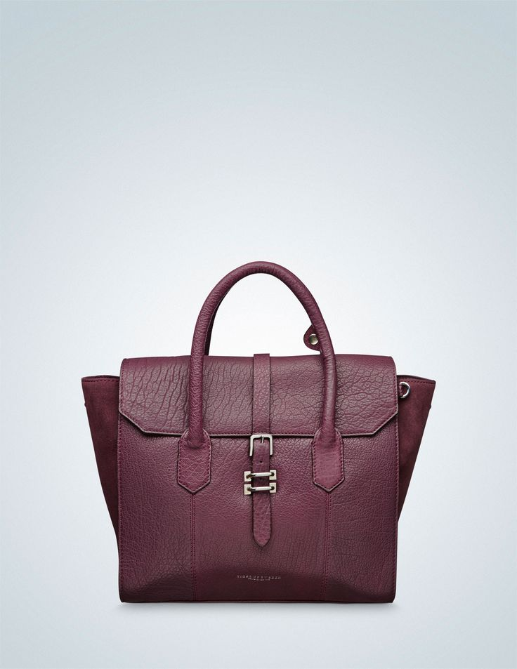 Diorite bag - Bags - Tiger of Sweden