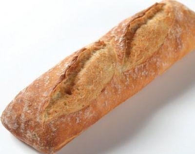 """картинка Багет Паве Сэндвич 120 гр интернет-магазин """"Гурман-М""""- 45 руб"""