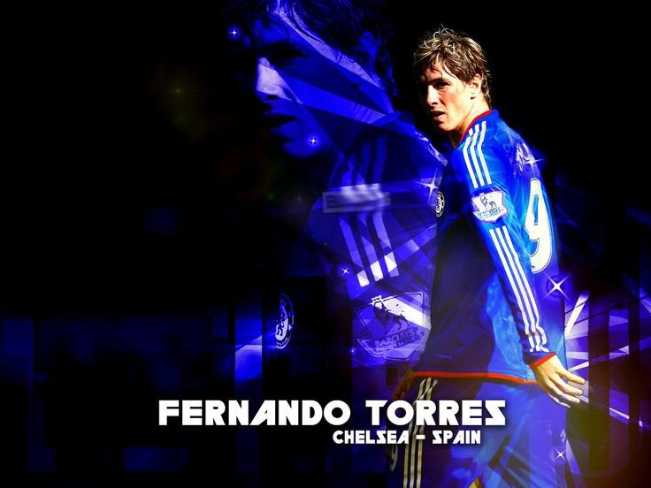 Fernando T9