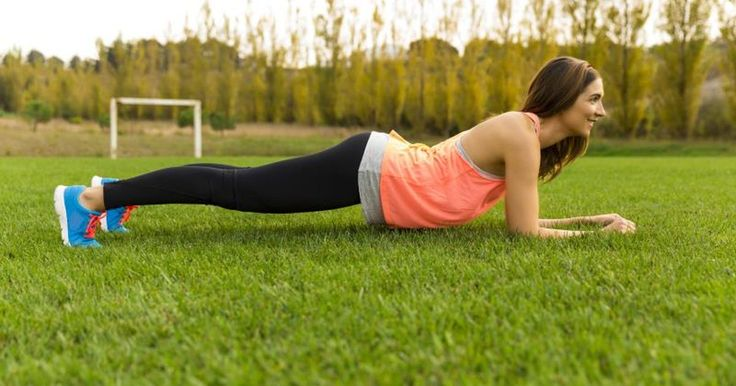 Maybe it's an upcoming wedding, reunion or simply wanting to look good in a bikini for summer -- you've probably been in these kinds of situations where you want a flat stomach fast. Achieving a flat belly requires commitment to a clean diet and structured exercise routine. You can flatten your tummy in three weeks by following a...