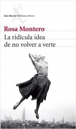 Al hilo de la extraordinaria trayectoria de Curie, Rosa Montero construye una narración a medio camino entre el recuerdo personal y la memoria de todos, entre el análisis de nuestra época y la evocación íntima.