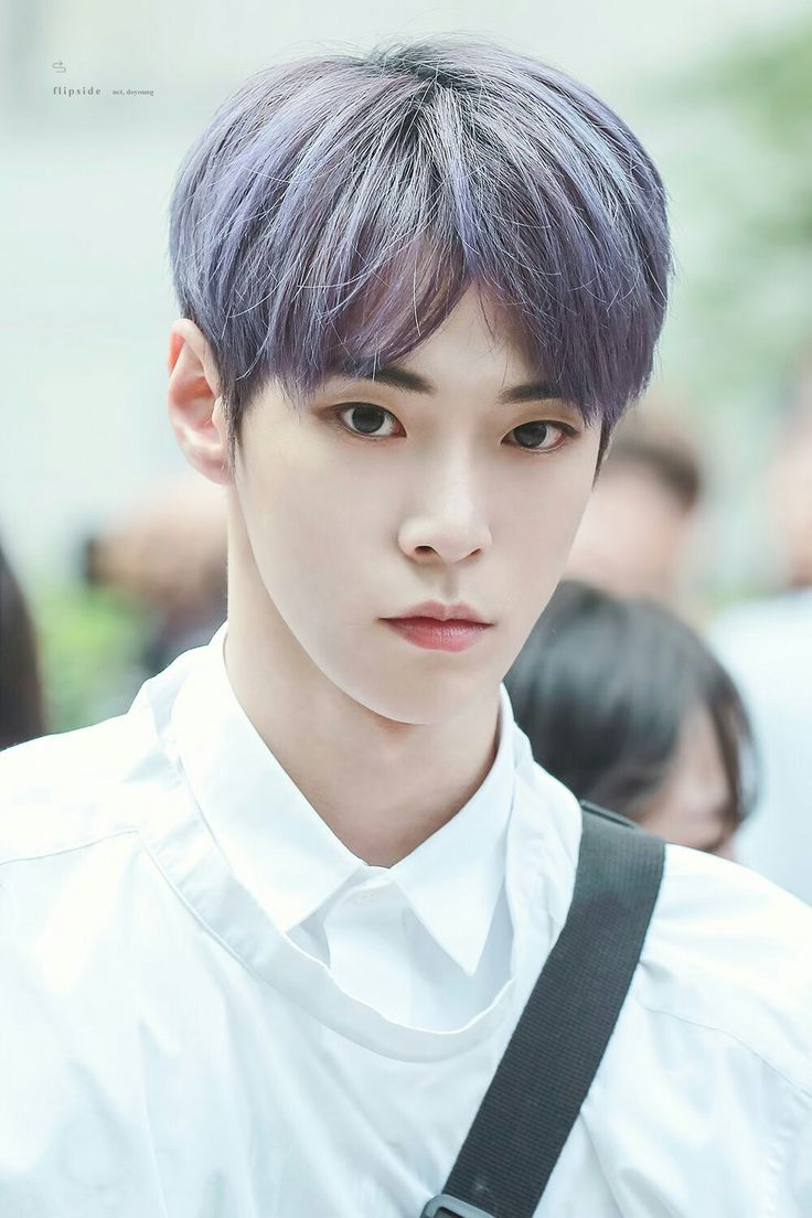 asian hair styles 1544 best nct images on nct 127 nct and 1338