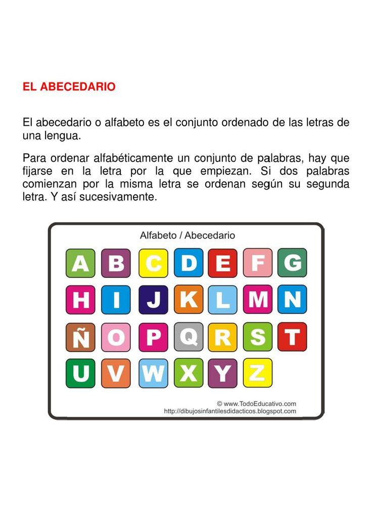 Gramática 3º educación primaria por Ana Fernández