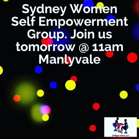 An opportunity to meet local women. Connect, share, laugh & learn. http://womens-support.meetup.com/35/#manlyvale #sydney #unity #share #learn #laugh #connect