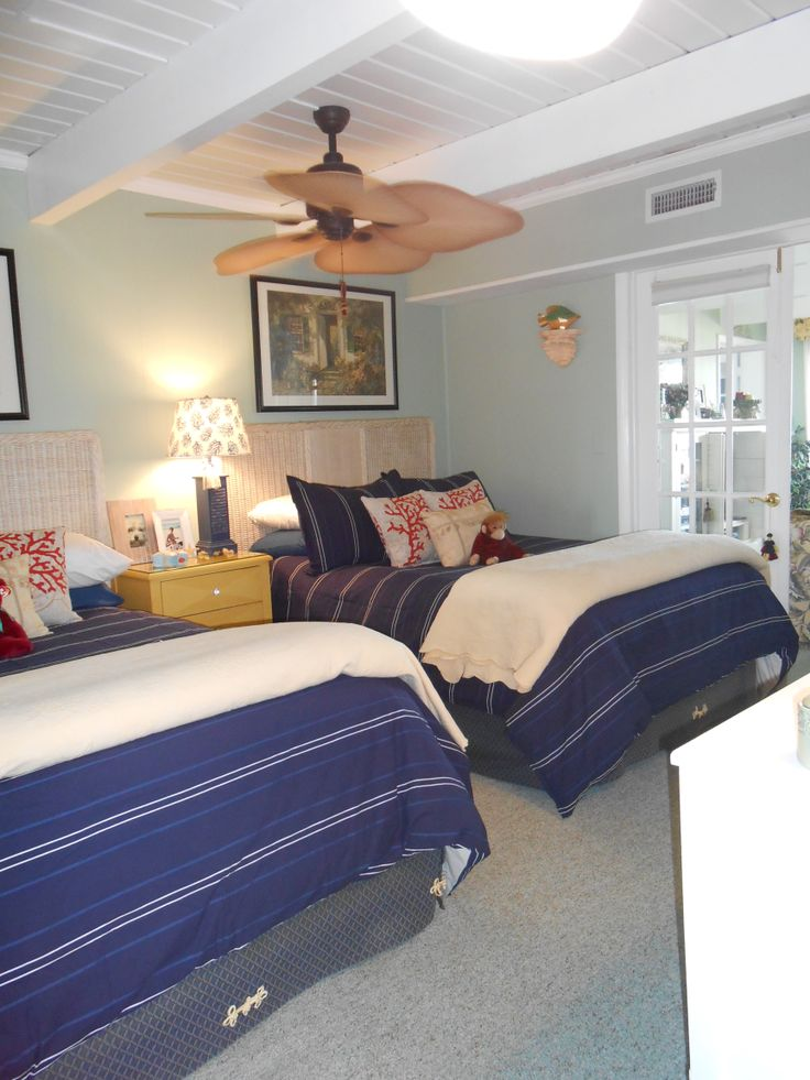 Nautica Bedding Beach House And Cottage Decor And Idea 39 S Pinterest Bedding