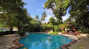 Read real reviews, guaranteed best price. Special rates on Sunrise Tropical Resort in Krabi, Thailand. Travel smarter with Agoda.com.