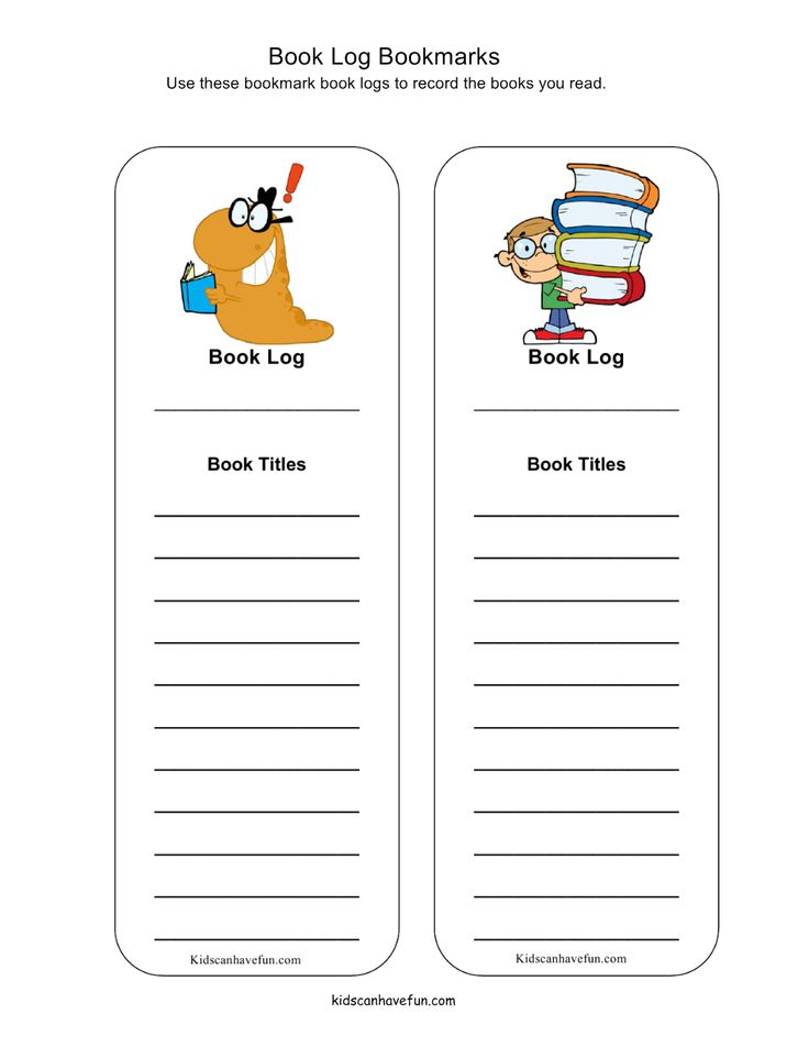 find this pin and more on reading activities for kids - Activities For Kids To Print