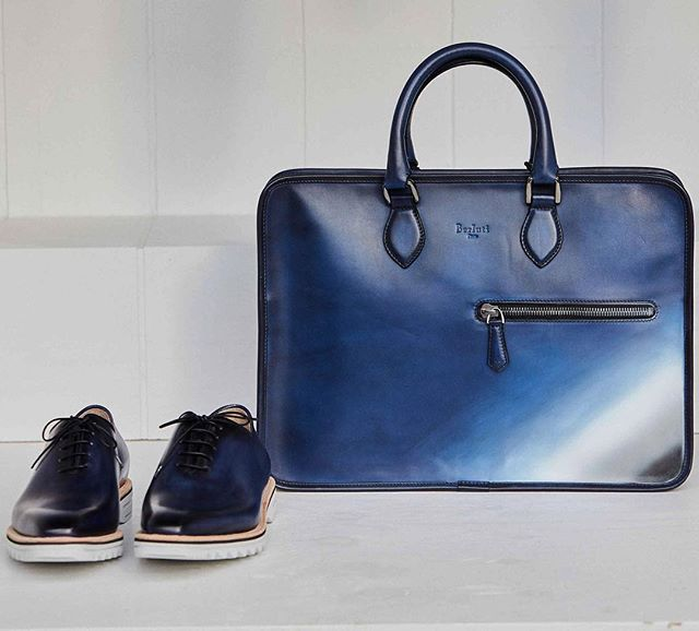 Statement Bag - Patina Contrasts by VIDA VIDA Free Shipping Factory Outlet Cheap Sale Eastbay For Sale Great Deals Cheap Online Buy Cheap Manchester Great Sale bN92gD