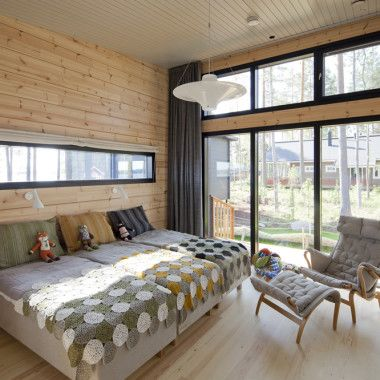 mantyharju2011-17-lokki-makuuhuone-lastenuone.jpg