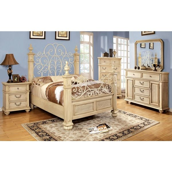 Bedroom Furniture Stores In Columbus Ohio Unique Design Decoration