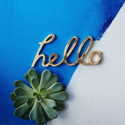 http://www.westelm.com/products/hello-word-object-d2945/?pkey=cgifts-for-her