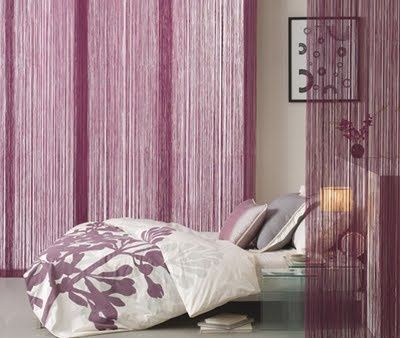 Modern Bedroom Curtains Ideas 7 best kitchen curtains images on pinterest | curtain ideas