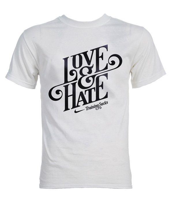 161 best Design // Tshirts Design images on Pinterest