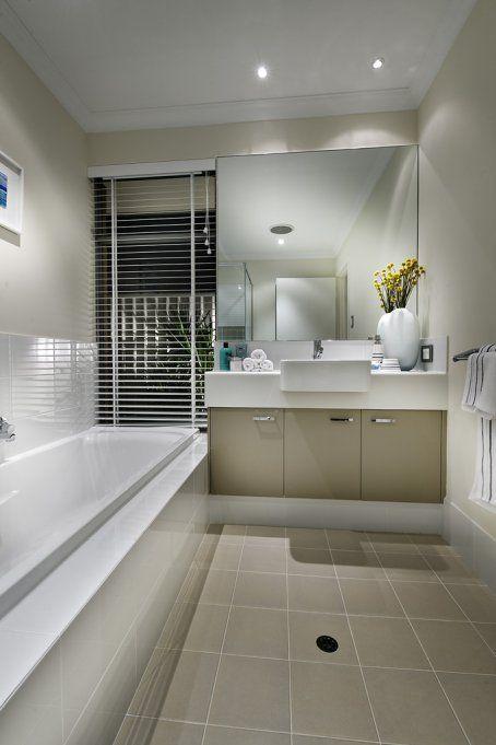 Display Homes Perth WA