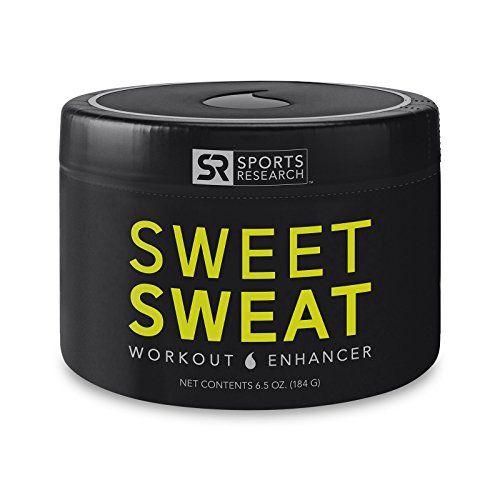 Sports Research Sweet Sweat Jar, 6.5-Ounce Sports Research https://www.amazon.com/dp/B001EN14CA/ref=cm_sw_r_pi_dp_x_Wpeazb8JRSK4C