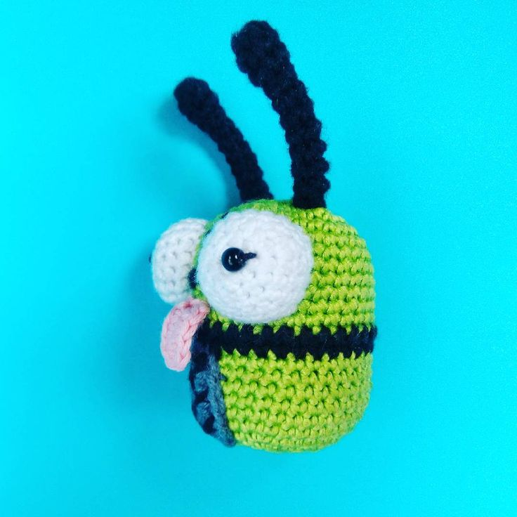 Monster Gir from Invader Zim Christmas Ornaments Tree Decor Crochet Hanging Christmas  #MonsterGir #Gir #InvaderZim #ChristmasOrnaments #TreeDecor #Crochet #HangingChristmas #Monster #Minidolls #beanbag #HolidayDecorations #Handmade #Gifts #ChristmasDecorations #GiftsForFriends #Amigurumi #Toy #ChristmasHomeDecor #GiftforBaby #GiftsForFriends #Souvenir #Zcrown