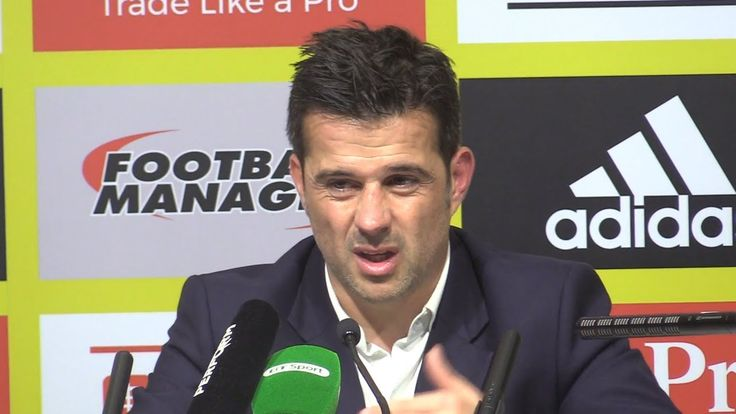 awesome Watford 2-1 Arsenal - Marco Silva Full Post Match Press Conference - Premier League Check more at http://www.matchdayfootball.com/watford-2-1-arsenal-marco-silva-full-post-match-press-conference-premier-league/