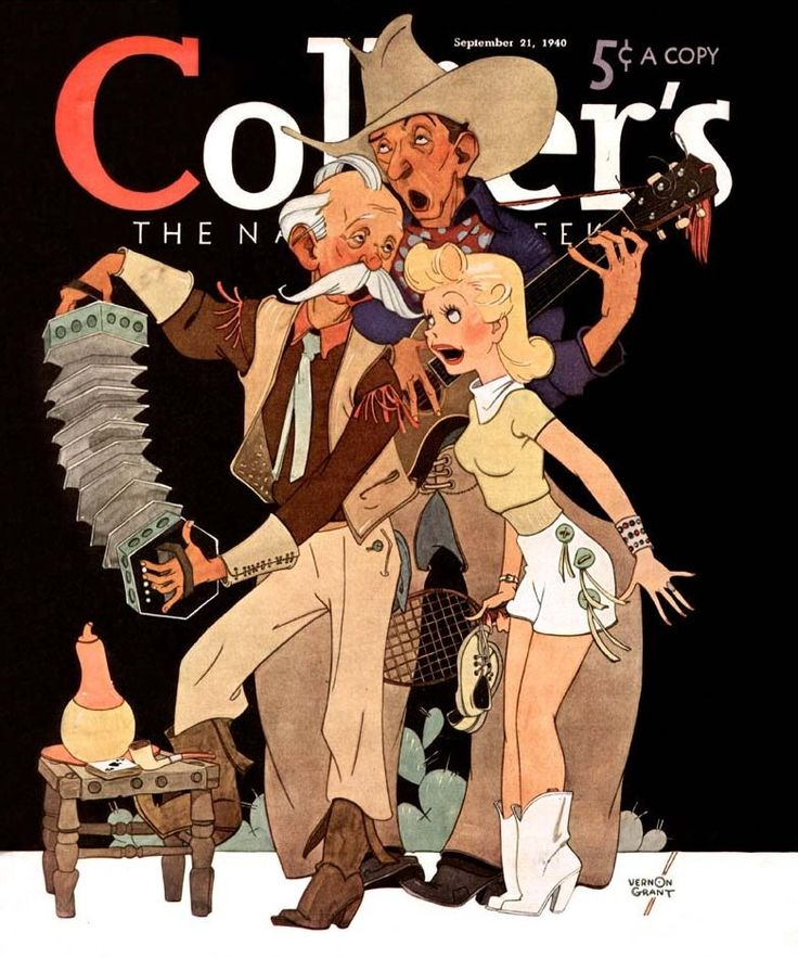 Character Design Magazine : Best images about collier s magazine cover on pinterest