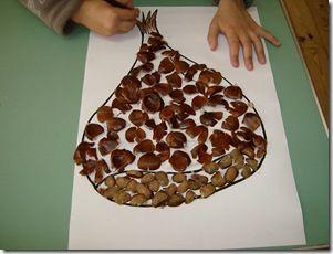 trabalhos sobre o sao martinho - Pesquisa do Google