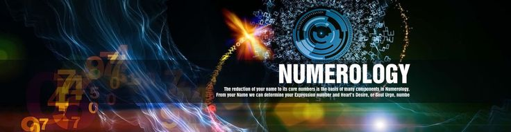 Numerology no 72 image 1