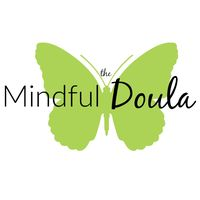 Book online with The Mindful Doula https://10to8.com/book/nnzzta-free/183327/?utm_campaign=coschedule&utm_source=pinterest&utm_medium=The%20Mindful%20Doula&utm_content=Book%20online%20with%20The%20Mindful%20Doula #fridaynightknittingclub