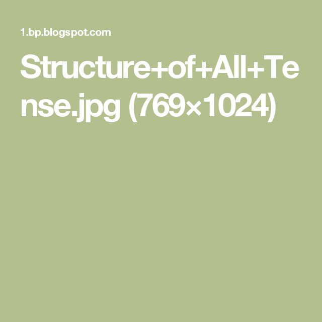 Structure+of+All+Tense.jpg (769×1024)
