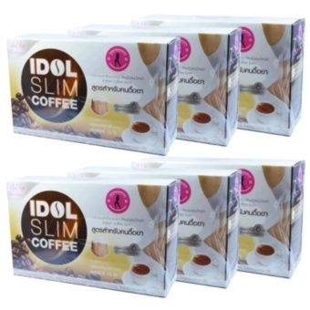แนะนำ สินค้า Idol Slim Coffee กาแฟปรุงสำเร็จชนิดผง ไอดอล สลิม คอฟฟี่ บรรจุ10ซอง (6กล่อง ☛ เช็คราคา Idol Slim Coffee กาแฟปรุงสำเร็จชนิดผง ไอดอล สลิม คอฟฟี่ บรรจุ10ซอง (6กล่อง ลดสูงสุด | shopIdol Slim Coffee กาแฟปรุงสำเร็จชนิดผง ไอดอล สลิม คอฟฟี่ บรรจุ10ซอง (6กล่อง  รายละเอียด : http://sell.newsanchor.us/KPopW    คุณกำลังต้องการ Idol Slim Coffee กาแฟปรุงสำเร็จชนิดผง ไอดอล สลิม คอฟฟี่ บรรจุ10ซอง (6กล่อง เพื่อช่วยแก้ไขปัญหา อยูใช่หรือไม่ ถ้าใช่คุณมาถูกที่แล้ว เรามีการแนะนำสินค้า…