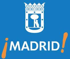 Bibliotecas Públicas del Ayuntamiento de Madrid