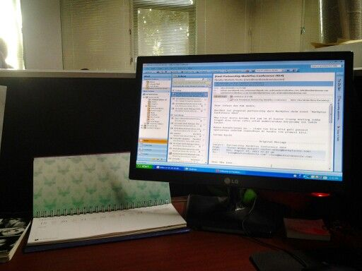 Office,,,back to work,,