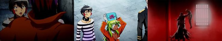 http://www.animes-mangas-ddl.com/nanbaka-s2-vostfr/