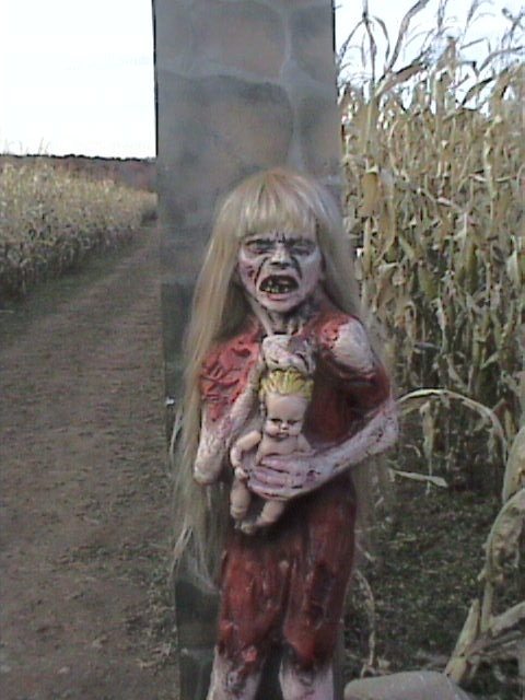 384 best assemblages (mix media) no, 1 images on Pinterest Art - scary halloween props
