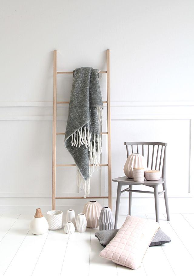 The 25 Best Scandinavian Furniture Ideas On Pinterest