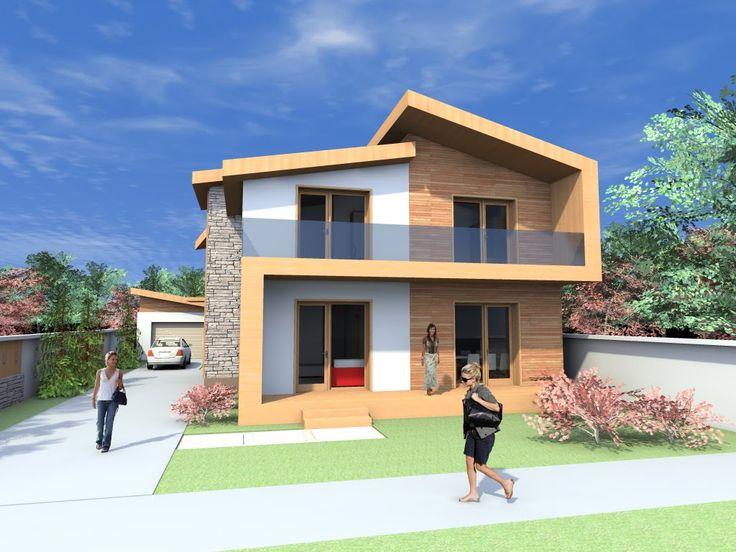 2 Storey House Plans In The Philippines #homeworlddesign #homedecor #housedesign #interiordesign #interior #interiors #house #home #bedrooms #design #architecture #decor #homedecor  #kitchen #livingroom #bedroom #batroom #diningroom #garden #Landscape