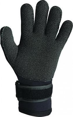 Gloves 114235: Aqua Lung 3Mm Thermocline Kevlar Gloves - Large -> BUY IT NOW ONLY: $54.0 on eBay!
