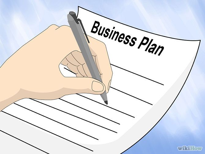 6 Ways to Open a Restaurant - wikiHow